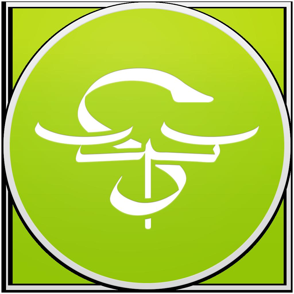 Logo VigiCompta