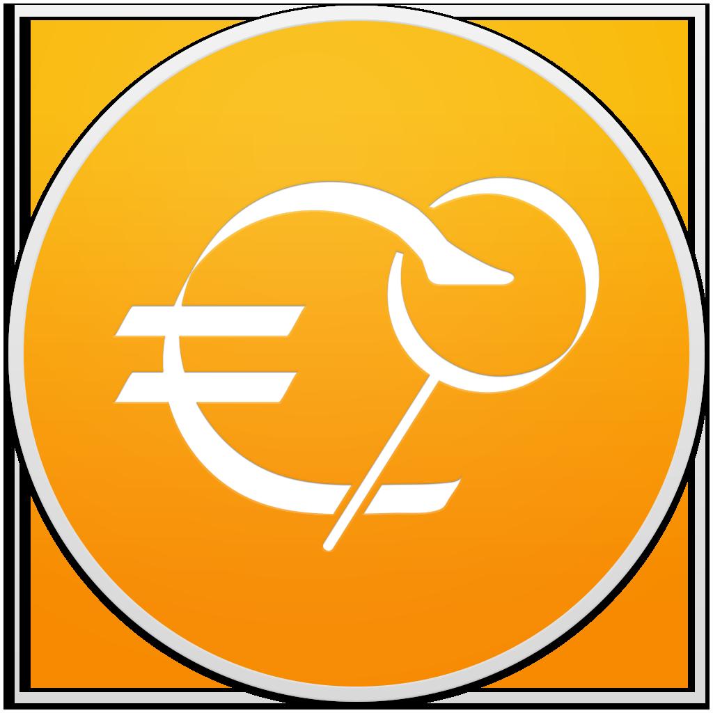 Logo VigiPaiement