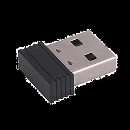 Dongle USB Kligo